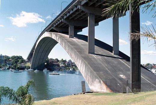 Gladesville Bridge