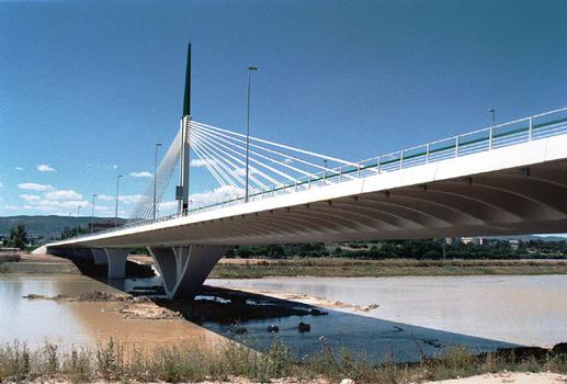 Puente Andalucia