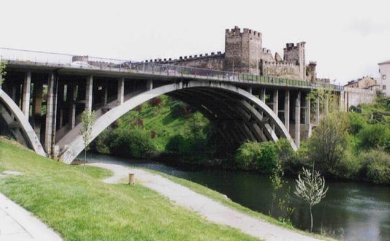 Puente Garcia Ojeda