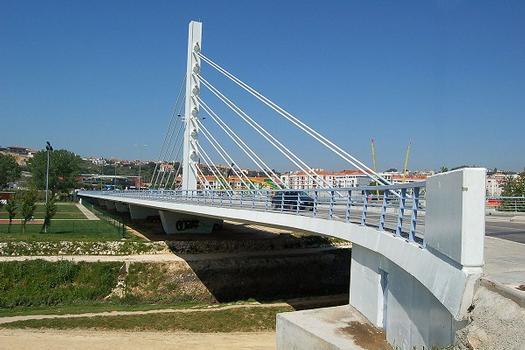 Liz-Brücke
