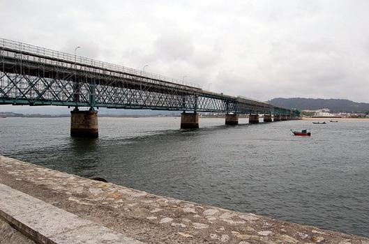 Pont de Viana de Castelo