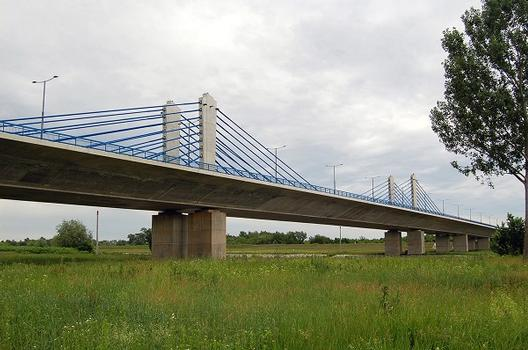 Domovinski Bridge