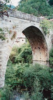 Ponte di Quintodecimo