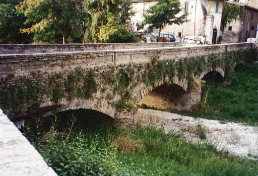 Ponte Ponzianina