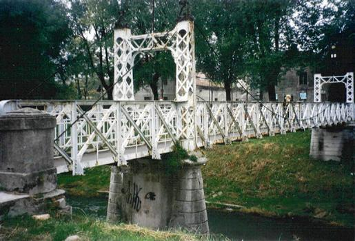 Ponte Sauro