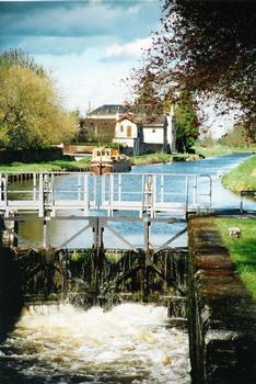 Orléans-Kanal