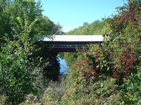 Pont Brabant-Philippe