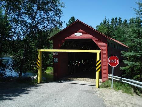 Pont Armand-Lachaîne