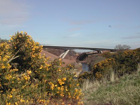 A1 Tyne River Bridge