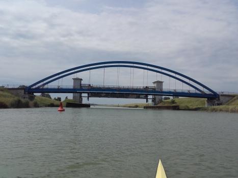 Schlieker-Brücke