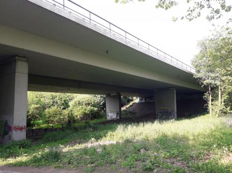 Bornekamp Viaduct
