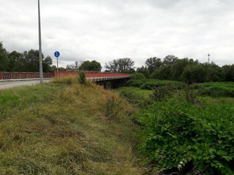 Pont de Hagenwerder