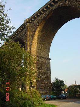 Herdecke Viaduct