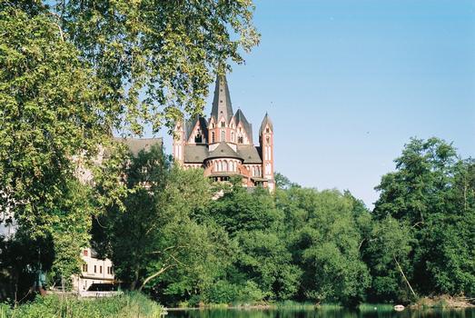 Limburg Cathedral