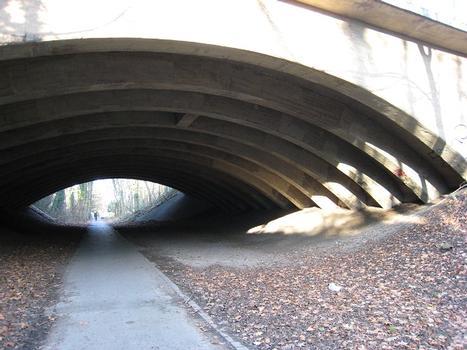 Bridge No. 417