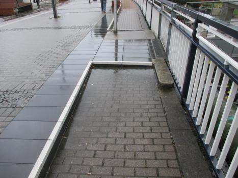 Hörder Bahnhofsbrücke