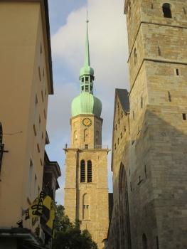 Reinoldi Church