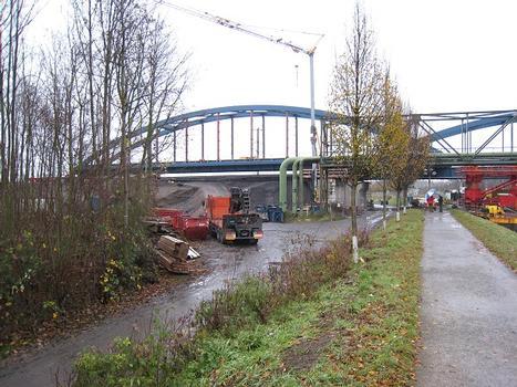 Hardenbergbrücke