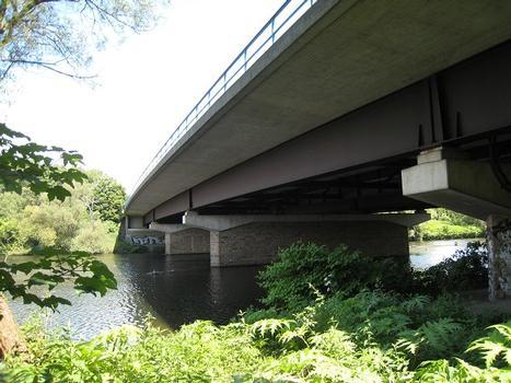 Volme Bridge
