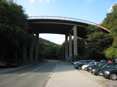 L 704 Bridge