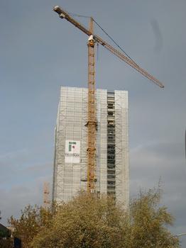 Westfalentower
