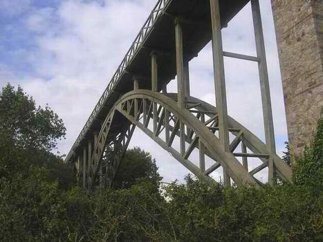 Caroual Viaduct
