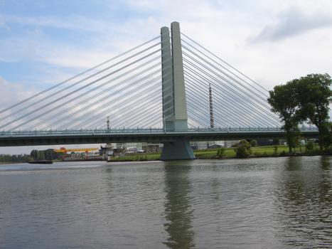 Aventis Bridge