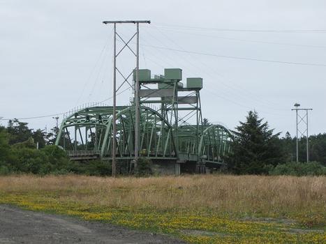 Bullards Bridge
