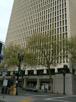 Standard Insurance Center