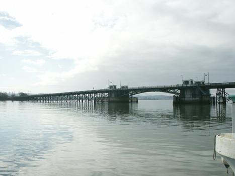 Old Youngs Bay Bridge