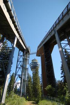 Puijo-Turm