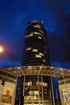 RWE Tower (Essen)