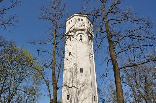 Hohen Neuendorf Water Tower