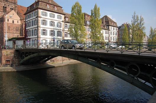 Pont Saint-Thomas