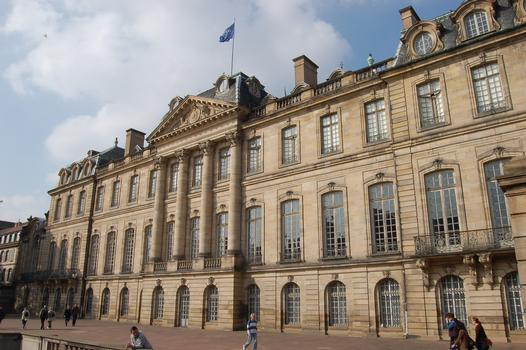 Palais Rohan