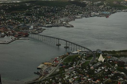 Tromsø Bridge