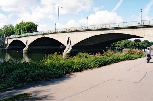 Pont de Twickenham