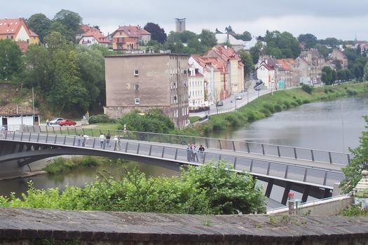 Altstadtbrücke, Görlitz