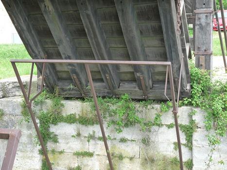 Langlois-Brücke