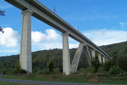 Pfieffetalbrücke (Adelshausen)