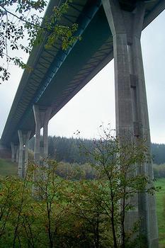 Viaduc de Dambach
