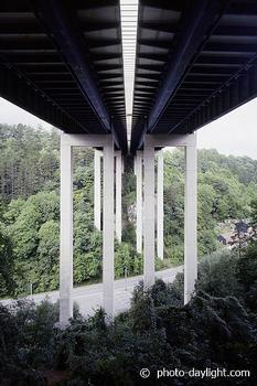 Viaduc de Sécheval