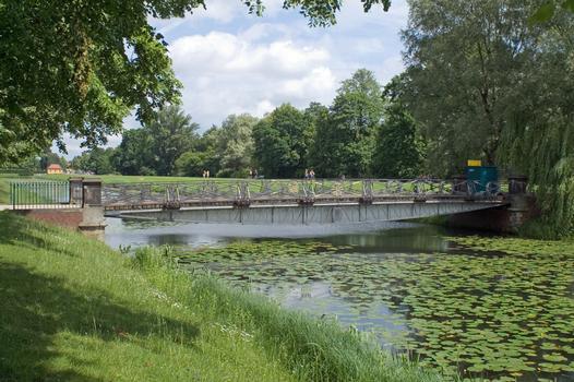Friederikenbrücke