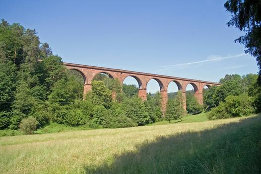 Himbächel Viaduct