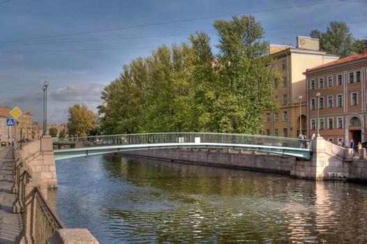 Kolomensky most