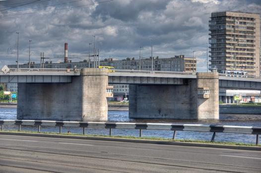 Volodarskiy most