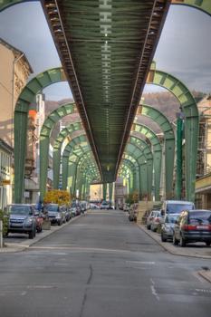 Sonnborner-Straße