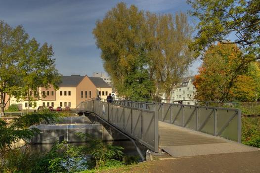 Arno-Riedl-Brücke