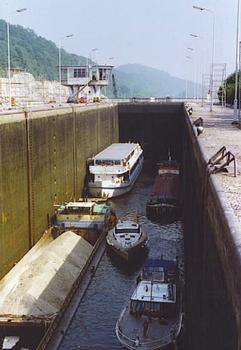 Albert-Kanal