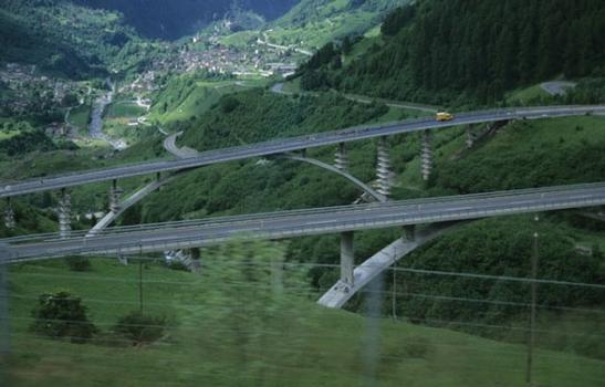Nanin Bridge